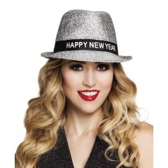 Hoedje Happy-New-Year
