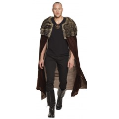 Cape Night-Hunter